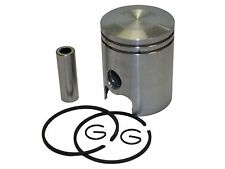 Pistons Suitable For Wacker WM80 World Cup 80 Motor 45mm