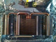 Gigabyte Geforce 9600 GT PCIE 512MB GDDR3 RAM DVI VGA Silent Cell Pasive cooler