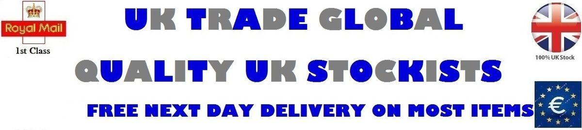 UK Trade Global