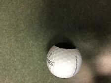 1 Dozen BRAND NEW Titleist Pro-V1 or Pro-V1X Golf Balls