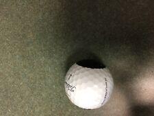 1 Dozen BRAND NEW Titleist Pro-V1 or Pro-V1X Golf Balls Your Choice