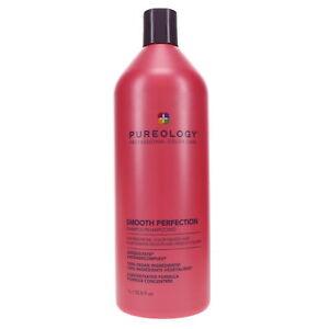 Pureology Smooth Perfection Shampoo 33.8 oz.