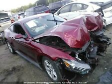 27k Mile Mustang Automatic At Transmission 37l 16 17 Oem Freeship Warranty Fits Mustang Gt