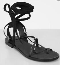 AllSaints Women's Sandals and Beach