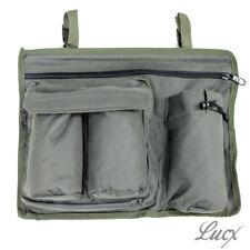 Bedchair Organizer - Tasche für Liege & Stuhl Angeltasche Carp Lucx®