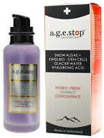Hydro Fresh Essence Conditioning Concentrate With Stem Cells by Age Stop
