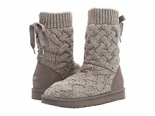 596281571a9 reduced ugg 5819 grey 501 2f2be 57402