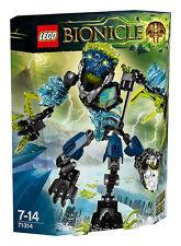 LEGO Bionicle Sturm-Ungeheuer (71314)