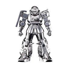 Bandai Absolute Chogokin Gundam Series GM-07 Zaku II High Mobility Figure NEW