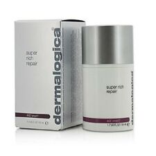 Dermalogica Super Rich Repair 1.7 oz