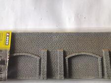 Noch 58058 - muro per Arcata Profi-plus