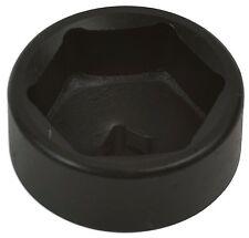 Laser Tools 3491 Oil Filter Socket - 36mm