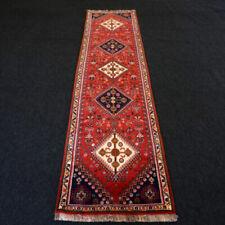 80 cm x 300 cm afghanische Wohnraum-Läufer
