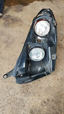Smart Roadster Passengers (LH Left) Headlight