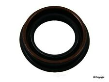 Axle Shaft Seal-Korean Front WD Express 452 23006 416