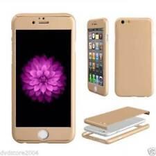 Cover e custodie Per iPhone 7 in plastica per cellulari e palmari Universale