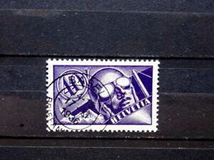 Briefmarken Schweiz - 182 x -  sauber gestempelt -Flugpost - MW € 65,00 - TOP