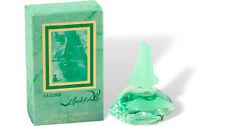 "Salvador Dali - ""laguna"" perfume miniatura frasco 5ml EDT eau de toilette con Box"