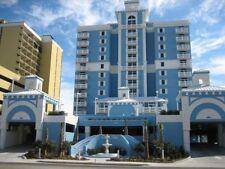 Ocean Blue Resort Myrtle Beach - JeffsCondos - 5 Bedroom 4 Bathrrom