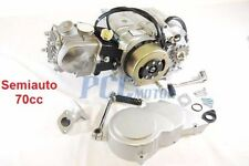 70CC MOTOR ENGINE FOR HONDA CRF50 XR50 Z 50 SDG SSR BIKE 4 SPEED U EN11-BASIC