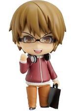 NEW Nendoroid 152 Bakuman Akito Takagi Figure Phat! F/S