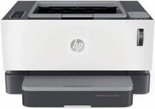 HP Neverstop Laser Printer 1001nw Wireless Laser
