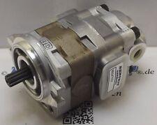 Takeuchi Tb044 TB 070 Hydraulikpumpe Minibagger Shimadzu Sdya185r221 84136031