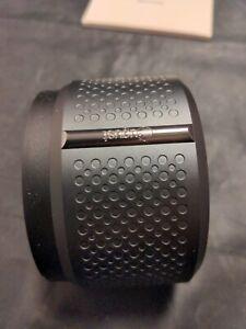 August AUG-SL02-M02-G02 Smart Lock, Dark Gray