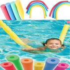 Admirable Rehabilitation Swimming Pool Noodle Water Float Aid Woggle Swim CNUS