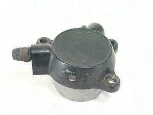 00 01 Honda RC51 SP1 RVT1000R Clutch Slave Cylinder
