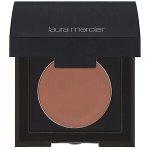 Laura Mercier - Crème Cheek Colour Canyon
