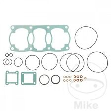 GasGas Gas Gas TXT125 TXT250 TXT300 PRO 2002 - 2013 Top End ATHENA Gasket Kit