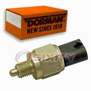 Dorman Transfer Case Switch for 1994-2002 Dodge Ram 3500 Switches  fg