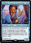 MtG Magic The Gathering Kaladesh Rare And Mythic Cards x1