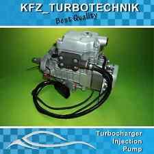 Einspritzpumpe T4 VW BUS AJT ACV  2.5L TDI 0460415983, 074130115B 102PS +