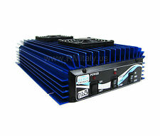 RM Italy KL 7505V 10 meter Linear Amplifier With Fan  - 225 W AM, 350W PEP