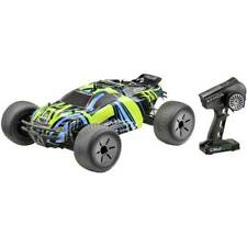 Automodello absima at3.4bl brushless 1:10 truggy elettrica 4wd rtr 2,4 ghz