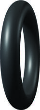 Nuetech Nitro Mousse Motorcycle Tire Foam Inner Tube 120/100-18