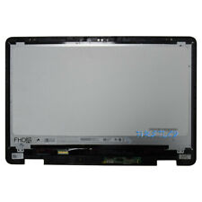 """New listing Fhd 17.3"""" Dell Inspiron P/N Td4Rj 0Td4Rj Lcd Touch Digitizer Screen Replacement"""