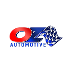 ozautomotives