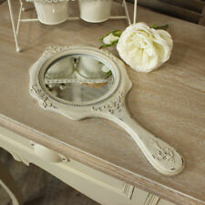 Resin Country Decorative Mirrors