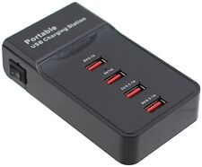 Generic Mobile Phone Wall Charger
