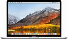 """Apple Macbook Pro 15"""" Retina MJLQ2LL/A Intel i7 16GB 256GB SSD BRAND NEW SEALED"""