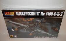 Pro Modeler by Revell 1:48 Messerschmitt Me 410B-6/R-2 #85-5990 NIB