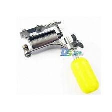 Professional Tattoo Rotary Motor Gun Machine Swashdrive Whip Liner Shader