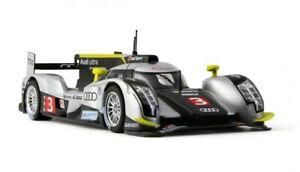 Slot.it Audi R18 TDI 24h Le Mans 2011 No.3 M 1:32 neu