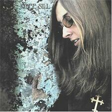 Judee Sill - Self Titled (s/t) 180 LP REISSUE NEW w/ GATEFOLD 4 MEN ca folk
