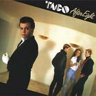 Taco  - After Eight   New Import 24Bit Remastered CD Expanded