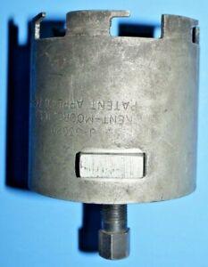 Kent-Moore J-33020 GM Pulley Puller OEM Tool ***BLOWOUT SALE***
