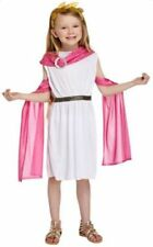 Déguisements costumes 4 ans princesse pour fille